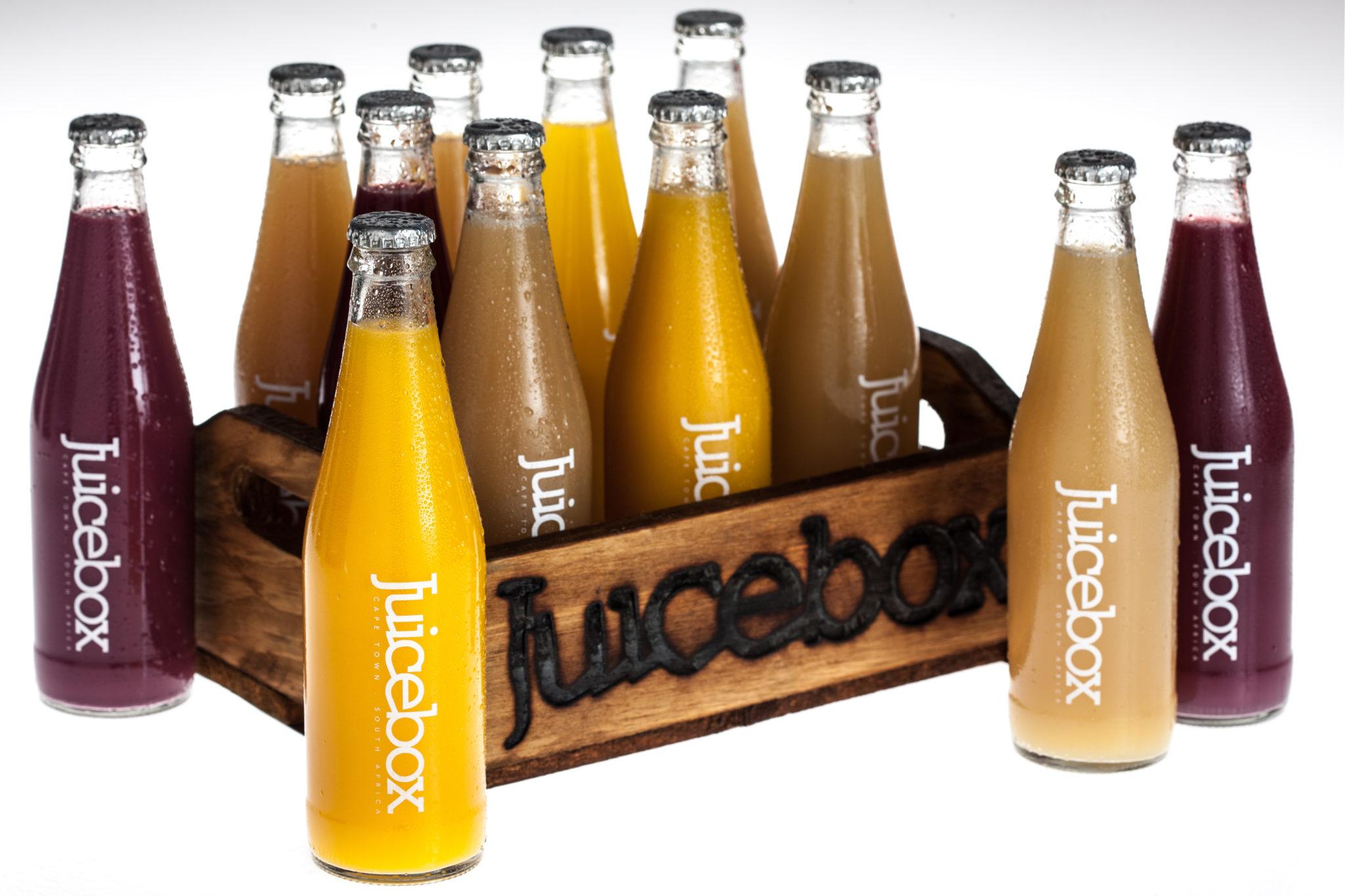Juicebox (45 of 1)